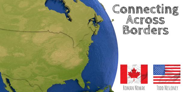 connecting-across-borders